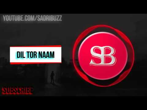 DIL TOR NAAM - Audio Song   Nagpuri Sadri Song   Old Hit Song    Upcoming Video    SADRI BUZZ