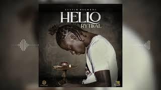 Rytikal - Hello (Official Audio)
