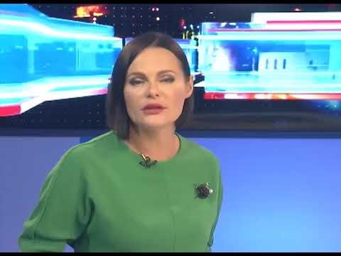 Видео Новости Ярославля 11 09 2018