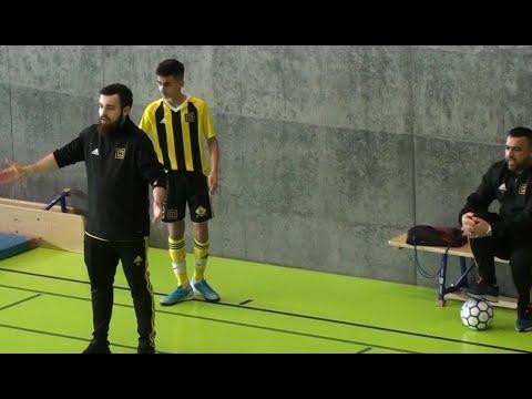Manchester United Vs Ajax Stream Online