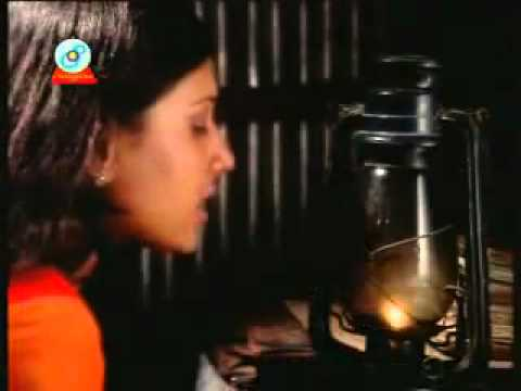 Bangla Sad Song-Amar Bhanga Ghore Bhanga Chala