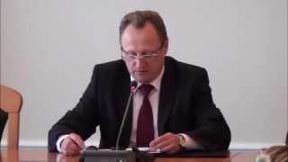 Вручение паспортов. УФМС России по Самарской области(, 2013-07-09T09:42:52.000Z)