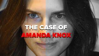 the-case-of-amanda-knox