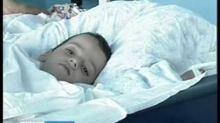 Семилетнему мальчику срочно требуется кровь(Первая группа крови резус-фактор отрицательный необходима для 7 летнего Данила Горбунова. Мальчик находитс..., 2011-09-23T17:41:15.000Z)