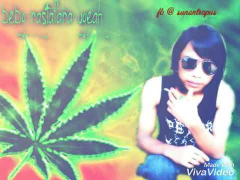 Tum Hi Ho Versi Reggae By Sunantropus