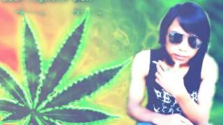 Download Video Tum hi ho versi reggae by sunantropus MP3 3GP MP4
