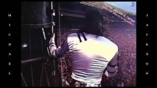 Michael Jackson Al Capone BAD 25 Unofficial Video By DJ OXyGeNe 8