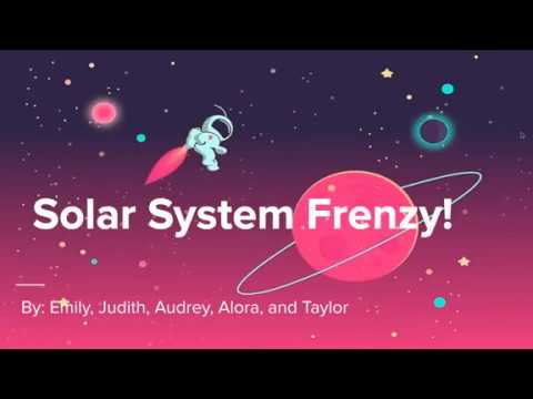 homemade-solar-system-project-for-kids