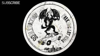 Baixar Soulphiction - B3B4URD1