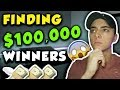 The SECRET Method To Finding Winning Products   Shopify Dropshipping
