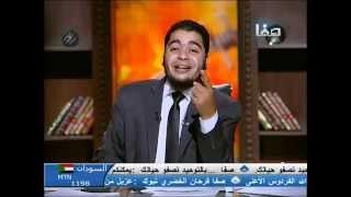 Gambar cover الخميني يسب الله ويستهزء بالنبي !!
