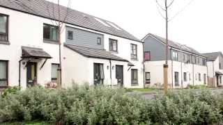 Fife's Affordable Housing Programme