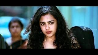 Malayalam Movie | Violin Malayalam Movie | Nithya Menon Sends Out Asif Ali