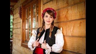 Georgiana Pop - Hori din Maramures
