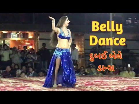 Belly Dance |BBQ dinner & shows |DESERT SAFARI CAMP DUBAI