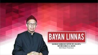 Program Tajaan Munif Hijjaz Trading Berinssentif (MHTB) Di IKIM.FM (BAYAN LINNAS-ISLAM & KANAK(2X)