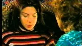 Цыганская кровь / Soy gitano 2003 Серия 86