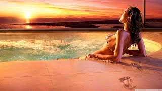 Relaxing blues music 2017 | lunar sun the wind that shakes the heart | www.relaxingblues.com