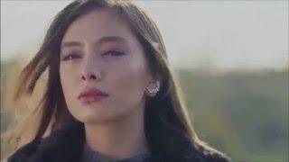 Kemal & Nihan  Черная любовь  Ухожу любя