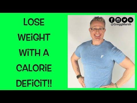 30 Days Weightloss Challenge Free