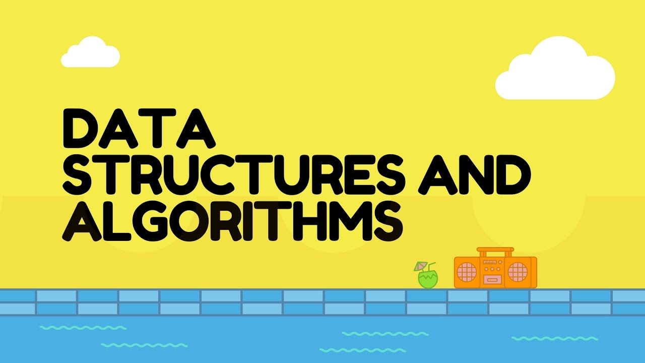 Data structure and algorithm tamil tutorial youtube data structure and algorithm tamil tutorial baditri Image collections