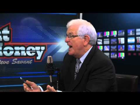 Is there Yield Appeal in Corporate Bonds - Right on the Money - Part 1 of 5