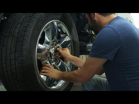 Tire Buying Guide (Interactive Video)   Consumer Reports