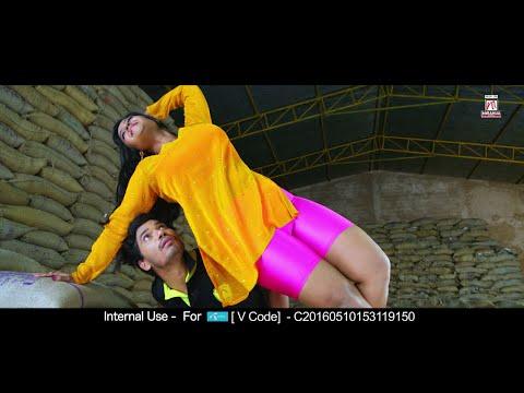 Aawa Rajaiya Mein Ras Lela Rajaji | Ram Lakhan | Full Song | Pravesh Lal Yadav, Shubhi Sharma