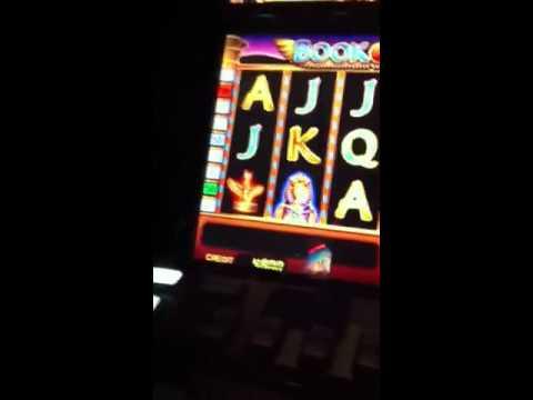 Плат производство игровых игровые автоматы