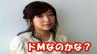 茅野愛衣 日笠陽子と井口裕香のテヘぺろひよっちの紹介の様子がおかしい...