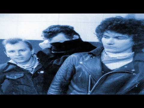 The Carpettes - Peel Session 1978