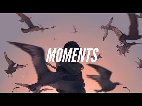 「Nightcore」- Moments (MitiS feat. Adara)