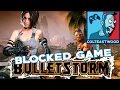 Bulletstorm is BLOCKED by Microsoft on PC - Colteastwood
