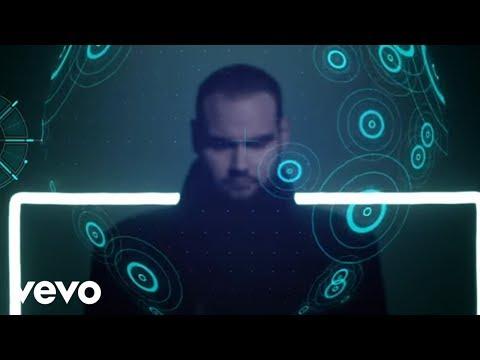 Faruk Sabanci - Home ft. Sabrina Signs