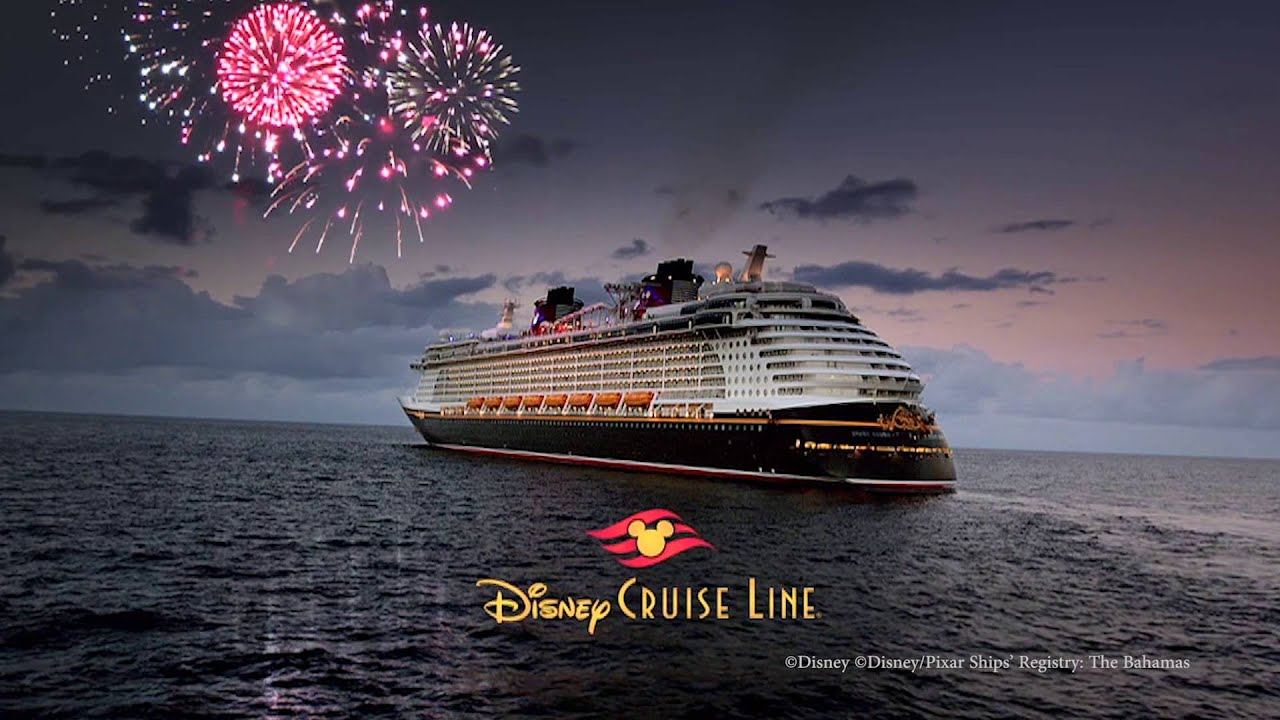 disney cruise case study Carnival cruise lines noticed that they were losing business to disney cruise lines after gathering information from a number of sources, carnival learned that their sales decline was due to the variety of activities available to each individual family member on disney cruises.
