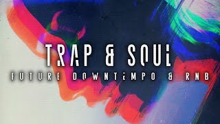 Future Downtempo & RNB Samples and Loops - Trap & Soul by Origin Sound