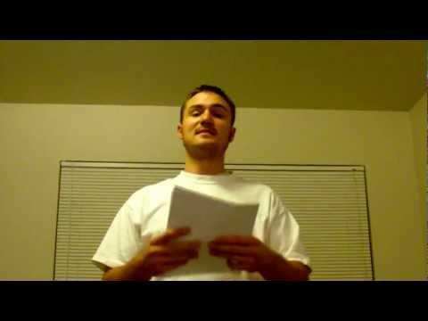 Tyco Scandal Presentation