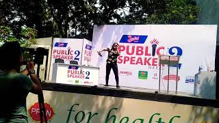 new nepalI song Astha raut om mane peme home 2018 mp4