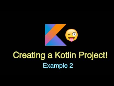 creating-a-gradle-/-kotlin-project---example-2