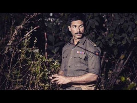 'Rangoon' RELEASE Date Finalised | Bollywood News