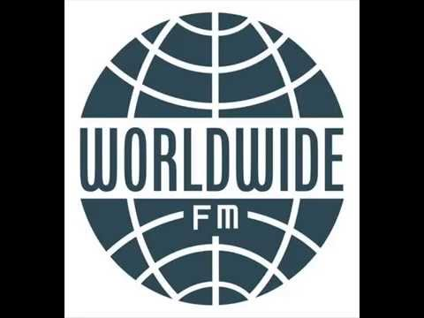 GTA V Radio [Worldwide FM] CHVRCHES – Recover (CID RIM Remix)