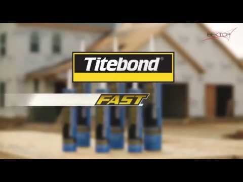 Клей titebond ii premium столярный влагостойкий. Клей titebond ii premium столярный влагостойкий по дереву для наружных работ, террасной мебели, наружных окон и дверей. Полиуретановый клей для дерева titeseal pur 12. 0 без растворителей и наполнителей. Данный клей соответствует классу.