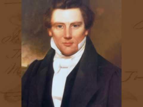 Joseph Smith's 1826 Trial (Pt 2) The Testimony - Dan Vogel