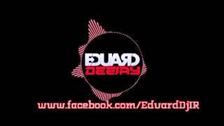 Mami Contra La Pared (Sandungueo) Eduard Dj - Impac Records