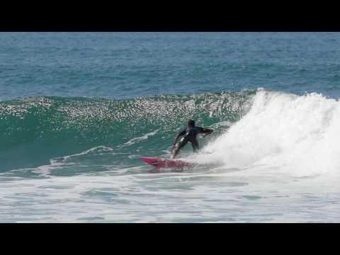 Victor Bernardo's Newest Video