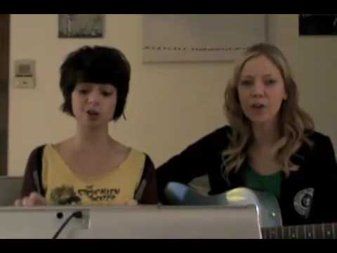 Pregnant Women Are Smug By Garfunkel And Oates