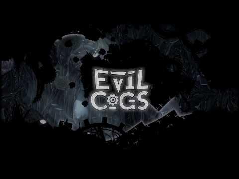 Evil Cogs - Trailer