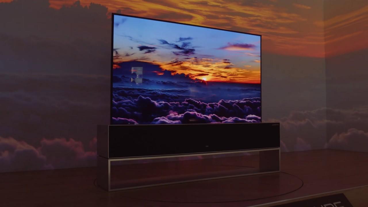 Cara Membersihkan Layar TV LED, LCD, OLED, Tabung