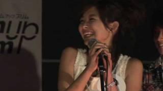 あの頃キミは若かった!久富慶子の秘蔵写真その1 thumbnail