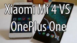xiaomi-mi-4-vs-oneplus-one-comparison-video